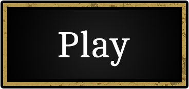 Jack the Riddler -spil læringsspillet i engelskundervisningen